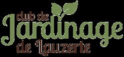 Club de Jardinage de Lauzerte